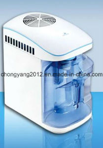 4L High Quality Home Use Water Distiller pictures & photos