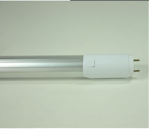 TUV Approved LED T8 Tube pictures & photos