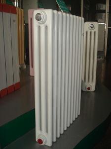 Steel Column Radiator (SCGGZY3-1.0) pictures & photos