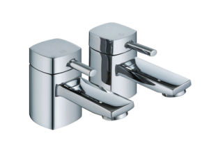 1/2 Pair Taps for Basin pictures & photos