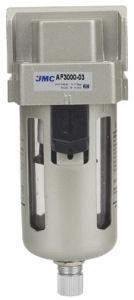 Pneumatic Filter (AF)