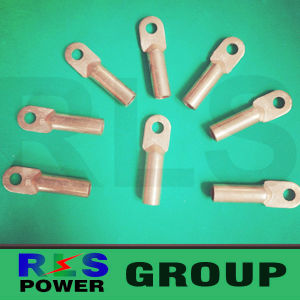 Cable Terminal and Copper Cable Terminals Lugs in Good Quality Overhead Power Fittings