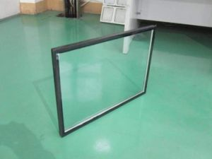 High Quality Insulating Glass (JINBO) pictures & photos