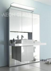 Furniture Mirror pictures & photos