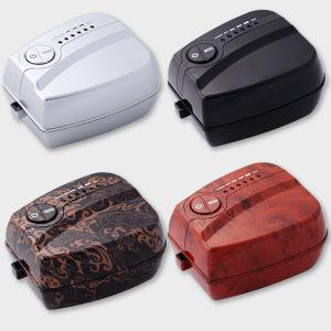 Beauty Airbrush Compressor Mini Pump (BDA60000)