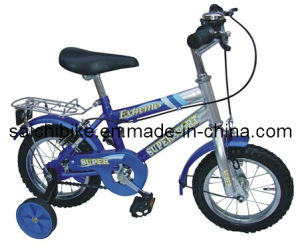 Cheap Price Children Bicycle (SC-CB-141)