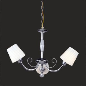 Chandelier Pendant Light Pendant Lamp pictures & photos