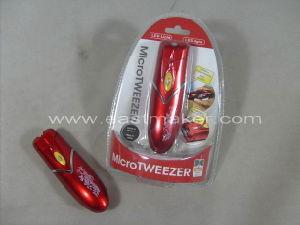 Handy Tweezer