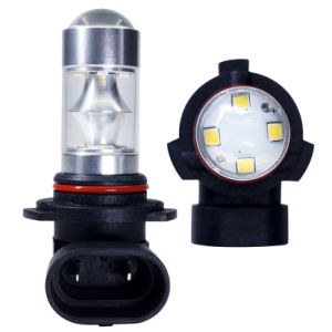 Auto LED Fog Light (9005-012W2323) pictures & photos
