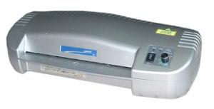 A4 Pouch Laminator (CGA4)
