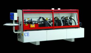 Edge Banding Machine (FZ-40A)