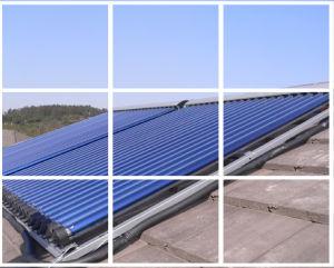 SRCC, Solar Keymark