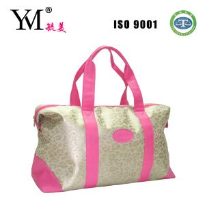 Fashion Promotion Functional Travel Bag Wholesale pictures & photos
