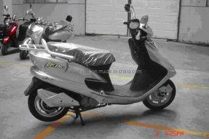 550W/48V Hybrid Motorcycle (YS-HM-010)