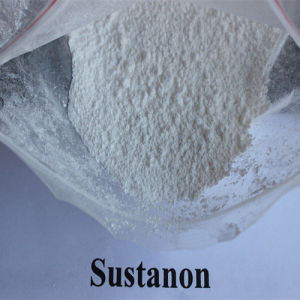Steroid Hormone Powder Testosterone Propionate / Cypionate / Enanthate pictures & photos