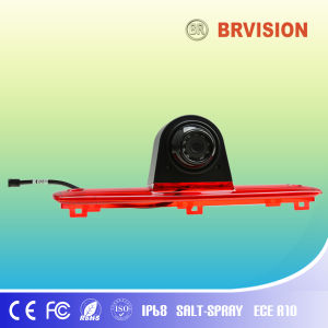 120 Degree LED Light Rear View Camera for FIAT Ducato (BR-RVC07-FD) pictures & photos