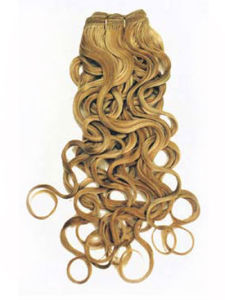 Human Hair New Body Wave pictures & photos