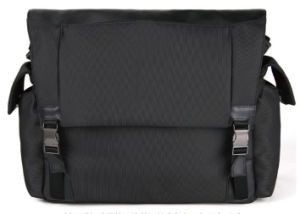 Waterproof Messenger Bag Laptop Bag Series Bag (SM8869A) pictures & photos