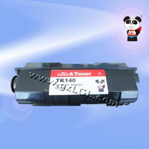 Toner Kit for Kyocera TK140