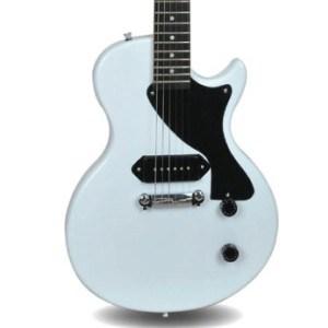 Afani Music / Lp Electric Guitar (ALP-083) pictures & photos