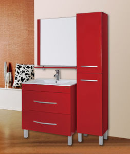 Bathroom Cabinets (HT-C202)