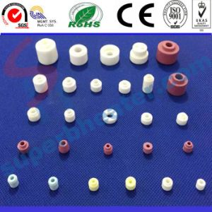 Electric Ceramic Beads pictures & photos