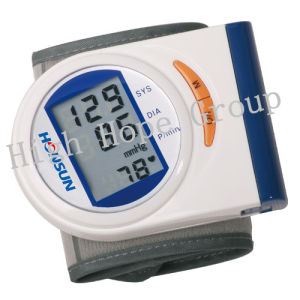 High Hope Medical - Sphygmomanometer Ld8 pictures & photos