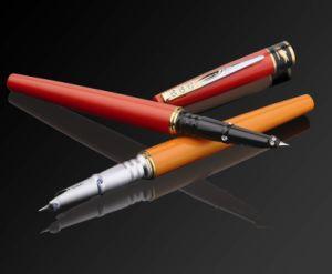 Gift Metal Pen (C-1010)