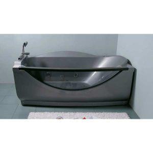 Bath Tub (Y2091146)
