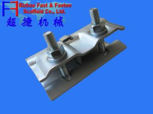 End to End Joint Scaffolding Sleeve Coupler (FF-0031) pictures & photos