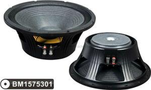 Bm1575301 Dashayu 350W Speaker Audio