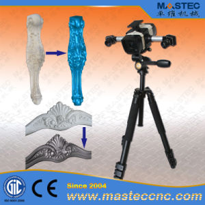Excellent Competitive 3D Scanner for Creating 3D Models (MA3D-GL II)