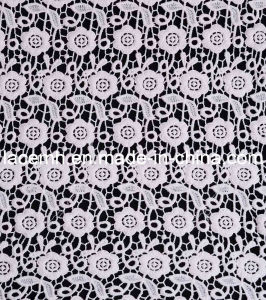 Chemical Lace S004311