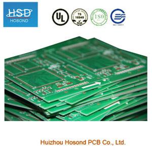 High Quality Aluminum LED PCB 047