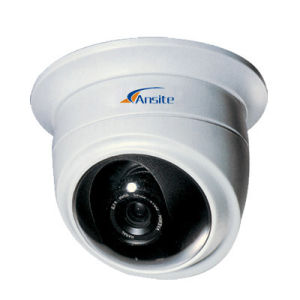 Wide Dynamic Range Camera (AST-441CSK)