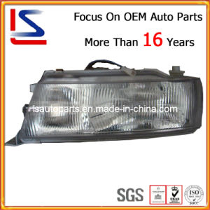 Head Lamp for Toyota Chaser Gx90 ′92-′94 (LS-TL-423) pictures & photos