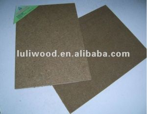2mm Hardboard pictures & photos