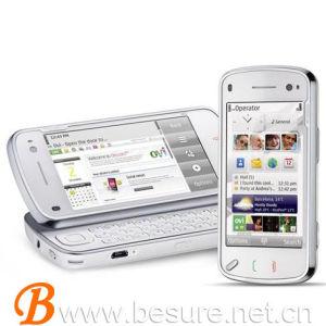 Mobile Phone (BS-N97)