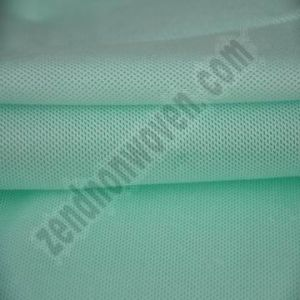 SMS Nonwoven Fabrics (Zend03-116) pictures & photos