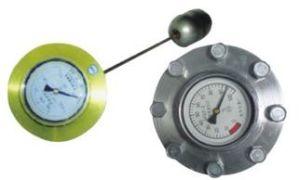Float Liquid Level Meter (UQZ-1/2)