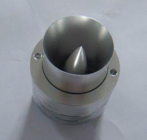 Car Audio Aluminium Super Tweeter (St-11) pictures & photos