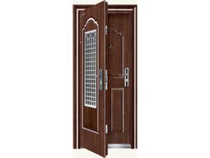 Metal Door (JYD-JF06)