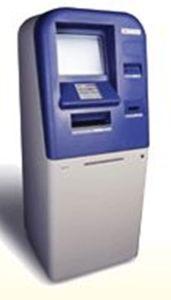 Lobby Kiosk (BST3200)