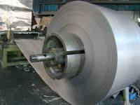 201 Stainless Steel Coil Etched Coil Rolled pictures & photos