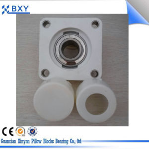 Plastic Pillow Block Bearing with Best Quality pictures & photos