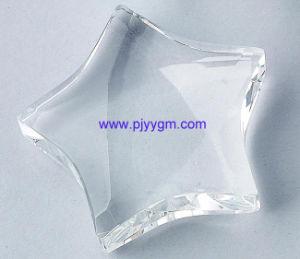 Crystal (YYPW-022)