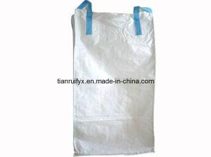 High Quality 1ton PP Fertilizer Bag (KR084) pictures & photos