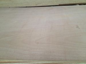 Marine Plywood for Boat Building pictures & photos