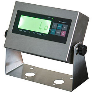 Weighting Indicators for Floor/Platform Scale (A12ss) pictures & photos