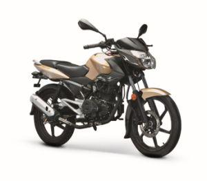 Motorcycle (BRG150-9)